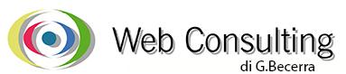 Assistenza riparazione PC computer Roma nord Virus Siti web